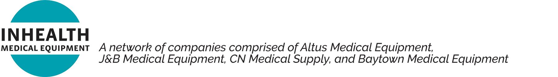 Insurance – InHealth Medical Equipment